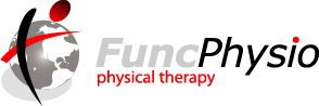 FuncPhysio|Integration of Japanese and Western Medicine